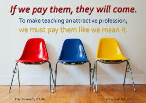 payteachers