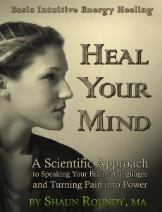 HealYourselfCover2