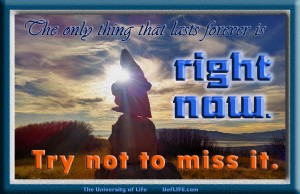RightNowCairn