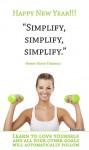 rp_simplify300.jpg